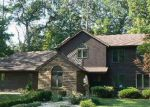 Bank Foreclosure for sale in Fort Wayne 46804 OAK BOROUGH RUN - Property ID: 3358768429