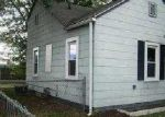 Bank Foreclosure for sale in Mishawaka 46544 W 5TH ST - Property ID: 3358778509
