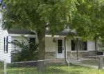 Bank Foreclosure for sale in Muncie 47302 W 17TH ST - Property ID: 3358862599