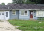 Bank Foreclosure for sale in Fort Dodge 50501 ELMHURST AVE - Property ID: 3358908587