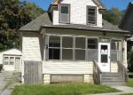 Bank Foreclosure for sale in Council Bluffs 51503 DAMON ST - Property ID: 3358944501