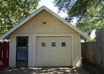 Bank Foreclosure for sale in Buhler 67522 N MAIN ST - Property ID: 3358968141