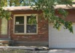 Bank Foreclosure for sale in Louisville 40272 BENSON LN - Property ID: 3359057948
