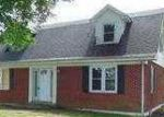 Bank Foreclosure for sale in Mount Sterling 40353 HOWARDS MILL RD - Property ID: 3359060109