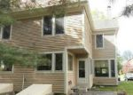 Foreclosed Home ID: 03359173105
