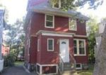 Bank Foreclosure for sale in Boston 02124 ROCKWELL ST - Property ID: 3359443342