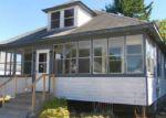 Bank Foreclosure for sale in Uxbridge 01569 PULASKI ST - Property ID: 3359471828