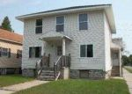 Bank Foreclosure for sale in Alpena 49707 E MILLER ST - Property ID: 3359584376