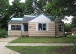 Bank Foreclosure for sale in Battle Creek 49015 SUMMER ST - Property ID: 3359585695