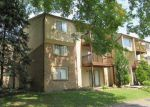 Bank Foreclosure for sale in Farmington 48334 W 12 MILE RD - Property ID: 3359623801