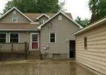 Bank Foreclosure for sale in Alma 48801 GRANT AVE - Property ID: 3359691241