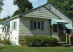 Bank Foreclosure for sale in Battle Creek 49037 ALTHEA AVE - Property ID: 3359764384