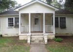 Bank Foreclosure for sale in Prattville 36067 W 5TH ST - Property ID: 3359937381