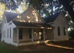 Bank Foreclosure for sale in Coffeeville 36524 W BEND RD - Property ID: 3359963664