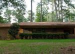 Bank Foreclosure for sale in Hope 71801 MARCUM DR - Property ID: 3359998707