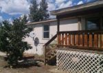 Bank Foreclosure for sale in Canon City 81212 DAWN LN - Property ID: 3360163826