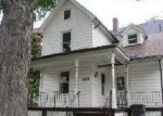 Bank Foreclosure for sale in Hartford 06106 NEW BRITAIN AVE - Property ID: 3360193155