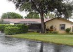 Bank Foreclosure for sale in Boca Raton 33433 BARLAKE DR - Property ID: 3360375805