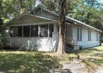 Bank Foreclosure for sale in Valdosta 31601 CHARLTON ST - Property ID: 3360439747