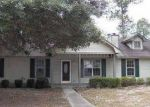 Bank Foreclosure for sale in Valdosta 31602 TIMBER LINE DR - Property ID: 3360548354