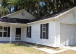 Bank Foreclosure for sale in Lakeland 31635 CHADWICK LN - Property ID: 3360556232