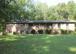 Bank Foreclosure for sale in Dalton 30721 LYNNWOOD DR NE - Property ID: 3360564564