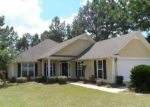 Bank Foreclosure for sale in Valdosta 31605 CHRIS CIR - Property ID: 3360649982