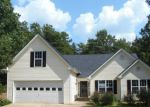 Bank Foreclosure for sale in Dawsonville 30534 COUNTRYLAND DR - Property ID: 3360656989