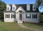 Bank Foreclosure for sale in Gainesville 30506 VANNS TAVERN RD - Property ID: 3360677113