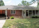 Bank Foreclosure for sale in Gainesville 30501 SUNSET BLVD - Property ID: 3360685893