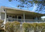 Bank Foreclosure for sale in Cleveland 30528 SHERRELL DR - Property ID: 3360709538