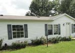 Bank Foreclosure for sale in Crittenden 41030 BELMONT DR - Property ID: 3361508842