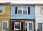 Foreclosed Home ID: 03361632788