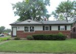 Foreclosed Home ID: 03361713369