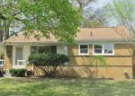 Bank Foreclosure for sale in Royal Oak 48067 N STEPHENSON HWY - Property ID: 3361720824