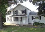 Bank Foreclosure for sale in South Lyon 48178 SILVER LAKE RD - Property ID: 3361773372