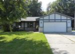 Bank Foreclosure for sale in Grand Blanc 48439 CRESTWOOD DR - Property ID: 3361847388