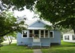 Bank Foreclosure for sale in Muskegon 49442 E APPLE AVE - Property ID: 3361889885