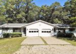 Bank Foreclosure for sale in Muskegon 49441 LINCOLN PARK DR - Property ID: 3361891626