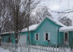 Bank Foreclosure for sale in Plainwell 49080 UNION ST - Property ID: 3361915721