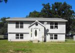 Bank Foreclosure for sale in Muskegon 49442 N STEWART ST - Property ID: 3361938488