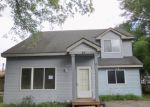 Bank Foreclosure for sale in White Lake 48386 SHOTWELL ST - Property ID: 3361979213