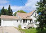 Bank Foreclosure for sale in Browerville 56438 5TH ST W - Property ID: 3361999813