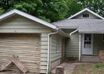 Bank Foreclosure for sale in Isle 56342 HILL ST - Property ID: 3362027844