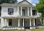 Bank Foreclosure for sale in Fulton 65251 E WALNUT ST - Property ID: 3362217925