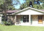 Bank Foreclosure for sale in Leakesville 39451 2ND ST - Property ID: 3362279222