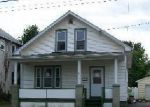 Bank Foreclosure for sale in Utica 13502 LYNCH AVE - Property ID: 3362701436