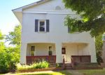 Bank Foreclosure for sale in Staatsburg 12580 E ELM AVE - Property ID: 3362706250