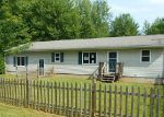 Bank Foreclosure for sale in Oneida 13421 W ELM ST - Property ID: 3362711965