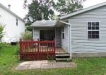 Bank Foreclosure for sale in Aurora 44202 FLORIDA ST - Property ID: 3362897655